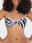 Twisted Bandeau